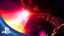 Ragnarok Odyssey Ace - Trailer E3 2013