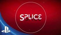 Splice - Trialer del gameplay E3 2013