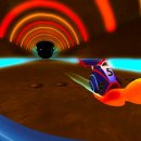 Turbo: Acrobazie in Pista - Trailer