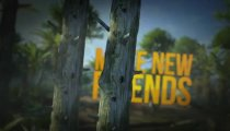 Wonderbook: Walking with Dinosaurs - Trailer E3 2013