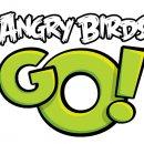 Angry Birds Go! - Trailer e data d'uscita