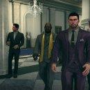 La versione PC di Saints Row IV introduce il supporto a Steam Workshop
