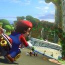 8 milioni di copie vendute per Mario Kart 8