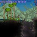 Terraria aggiornato con multiplayer su iOS e Android, aggiunte anche per le versioni console