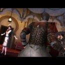 Square Enix celebra i 500.000 download di Bloodmasque... regalandolo