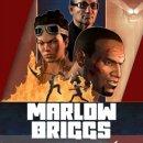 Trafugate alcune immagini di Marlow Briggs and the Mask of Death per XBLA