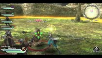 Valhalla Knights 3 - Trailer E3 2013