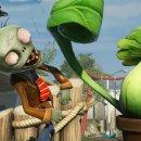 Il nuovo Plants vs. Zombies: Garden Warfare verrà mostrato nel corso della conferenza Microsoft, ecco il teaser trailer