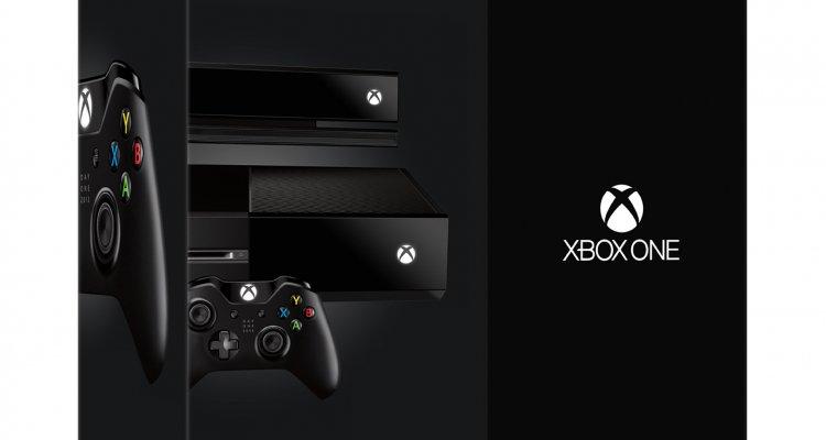 Dati sconcertanti per Xbox One e Wii U in Europa