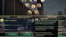 Civilization V: Brave New World - Trailer E3 2013