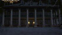 Nancy Drew: Ghost of Thornton Hall - Trailer di presentazione