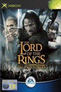 Il Signore degli Anelli: Le Due Torri per Xbox
