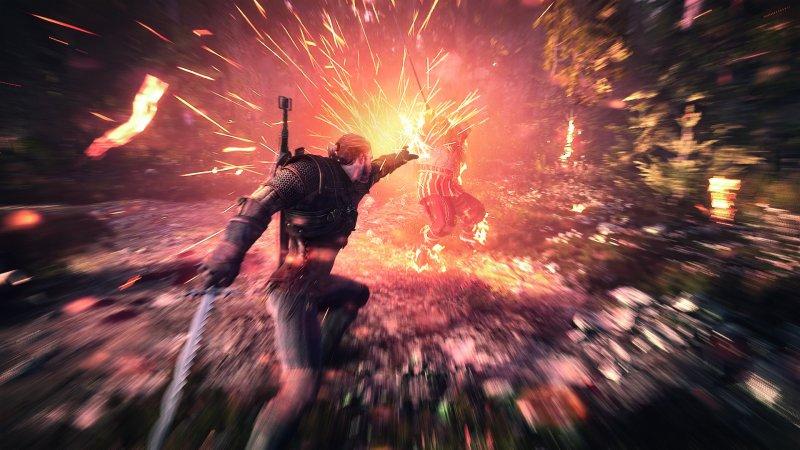 Questa settimana su PlayStation Store - 19 ottobre