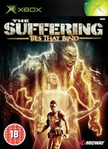 The Suffering: Ties That Bind per Xbox