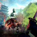 Un seguito è probabile per Shadow Warrior