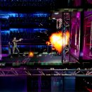 Flashback è disponibile da oggi su PC, da domani su PlayStation 3