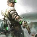 Splinter Cell: Blacklist - Videoanteprima E3 2013