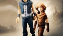 Brothers: A Tale of Two Sons - Trailer di lancio