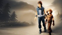 Brothers: A Tale of Two Sons - Videoanteprima E3 2013