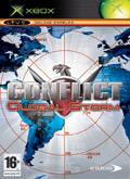Conflict: Global Storm per Xbox