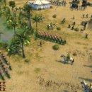 Stronghold Crusader II è disponibile da oggi, ecco il trailer di lancio