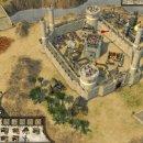 Stronghold Crusader 2 - Videodiario sulla Sultana