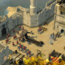 Stronghold Crusader II: Gold Edition si presenta in video