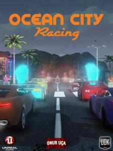 Ocean City Racing per PC Windows