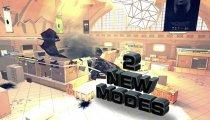 """Modern Combat 4: Zero Hour - Il trailer dell'aggiornamento """"Meltdown"""""""