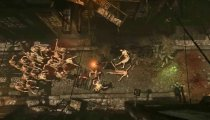 Painkiller: Hell & Damnation - Il video del DLC Heaven's Above