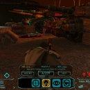 Un'immagine della versione iOS di Xcom: Enemy Unknown