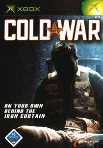 Cold War per Xbox