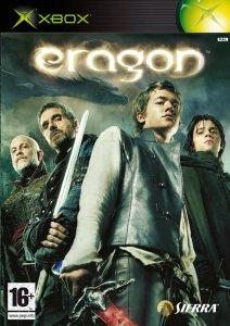 Eragon per Xbox