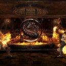"""Mortal Kombat - Le vendite della versione PC sono state """"molto al di sopra delle aspettative"""""""