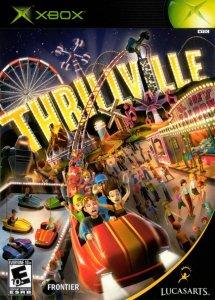 ThrillVille per Xbox