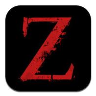 World War Z per iPhone