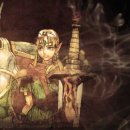 Dungeons & Dragons: Chronicles of Mystara - Trailer di lancio