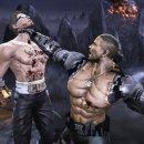 Mortal Kombat Komplete Edition, nuove immagini e requisiti hardware