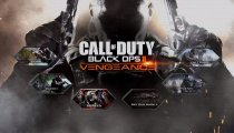Call of Duty: Black Ops II - Vengeance - Trailer d'annuncio