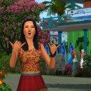 The Sims 3 - Sconti in quantità