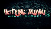 Hotline Miami 2: Wrong Number - Il teaser trailer