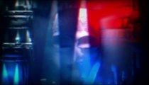 """The Swapper - Il trailer """"Mind-Sci"""""""