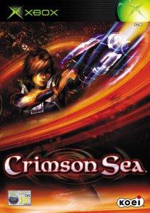Crimson Sea per Xbox
