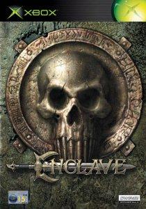 Enclave per Xbox