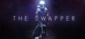 The Swapper per PC Windows