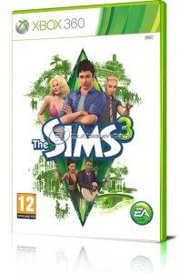 The Sims 3 per Xbox 360