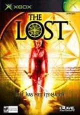The Lost per Xbox
