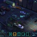 XCOM: Enemy Unknown - Un aggiornamento introduce il multiplayer asincrono, prezzo scontato