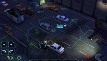 XCOM: Enemy Unknown - Il trailer di lancio della versione iOS