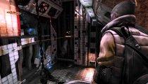 Magrunner: Dark Pulse - Trailer di lancio